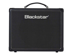 Blackstar ht 5r 5 watt guitar amp s
