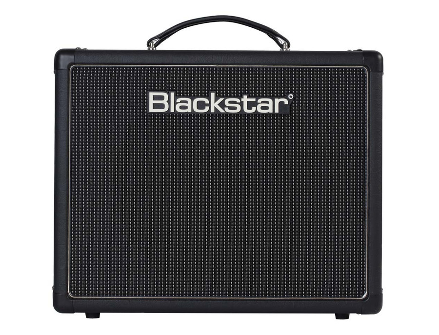 Blackstar ht 5r 5 watt guitar amp xl
