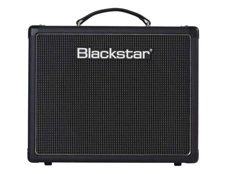 Blackstar HT-5R 5 Watt Guitar Amp
