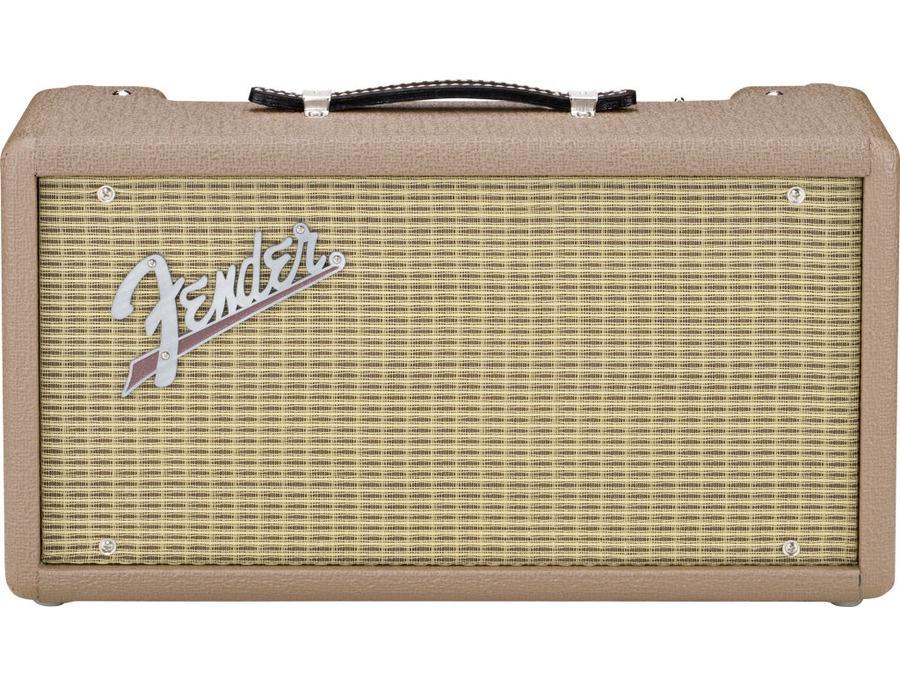 Fender Vintage Reissue '63 Reverb Unit