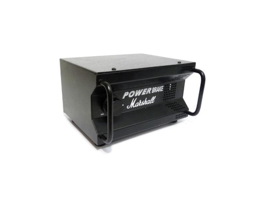 Marshall PB100 Power Brake Attenuators