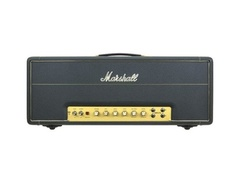 Marshall super lead 100 watt head s
