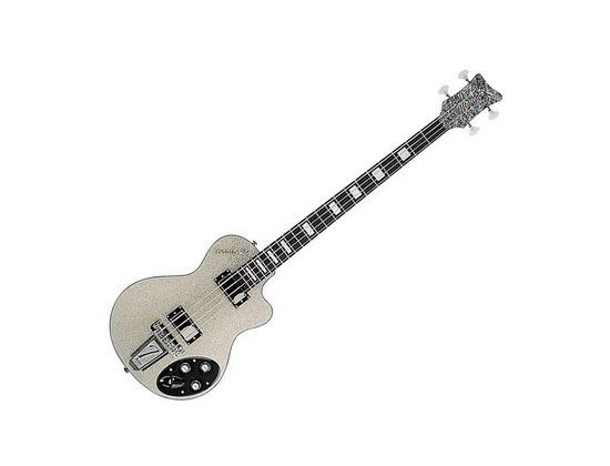 Italia Maranello Bass
