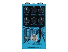 Earthquaker-devices-the-warden-s