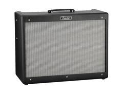 Fender-hot-rod-deluxe-iii-40w-1x12-tube-guitar-combo-amp-s