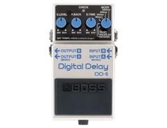 Boss-dd-6-digital-delay-pedal-s
