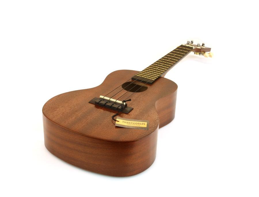 Kala makala ukulele xl