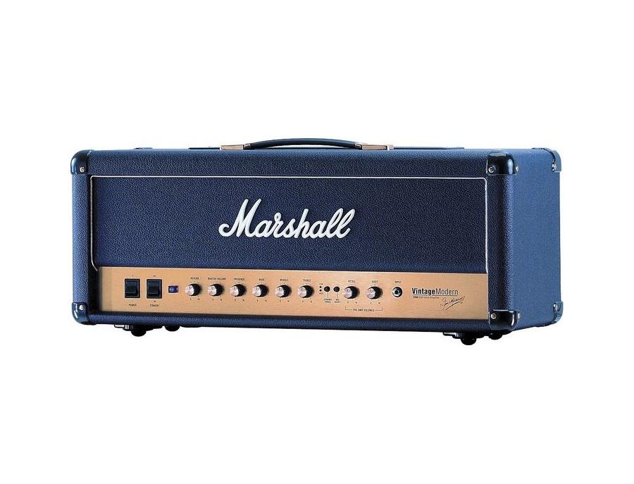 Marshall Vintage Modern 2266