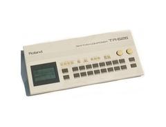Roland-tr-626-s