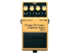 Boss-os-2-overdrive-distortion-pedal-s
