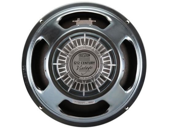 Celestion G12 Century Vintage