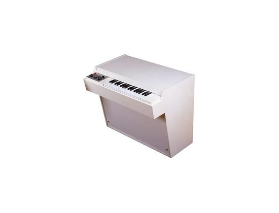 Mellotron M400