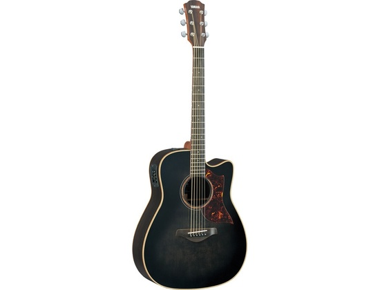 Yamaha A3R Acoustic Electric Guitar