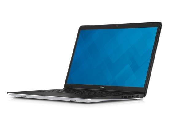 Dell Inspiron 15 5547