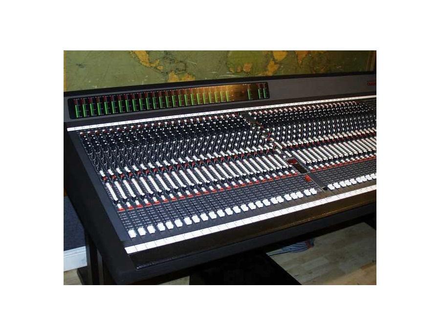 Soundtracs Quartz