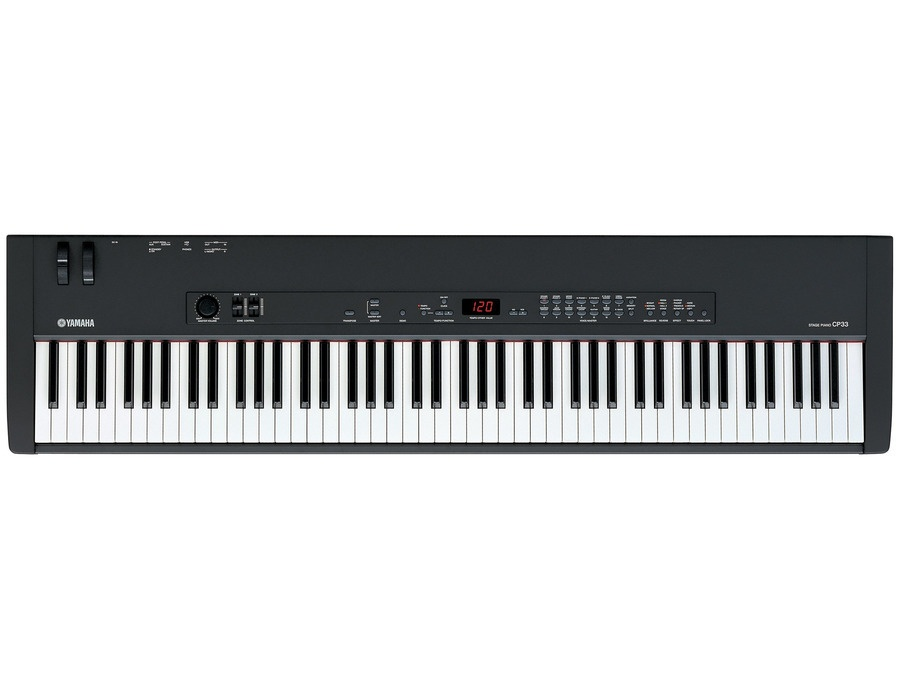 how to download music from computer to iphone yamaha cp33 reviews amp prices equipboard 174 20804