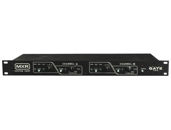 MXR Smart Gate® Pro M235