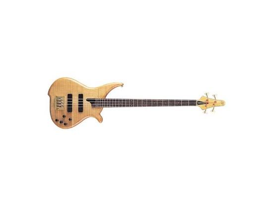 Tune TWB43-FM Bass