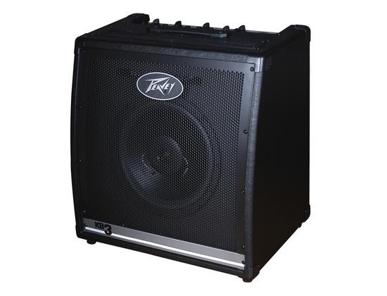 Peavey KB3 Amplifier