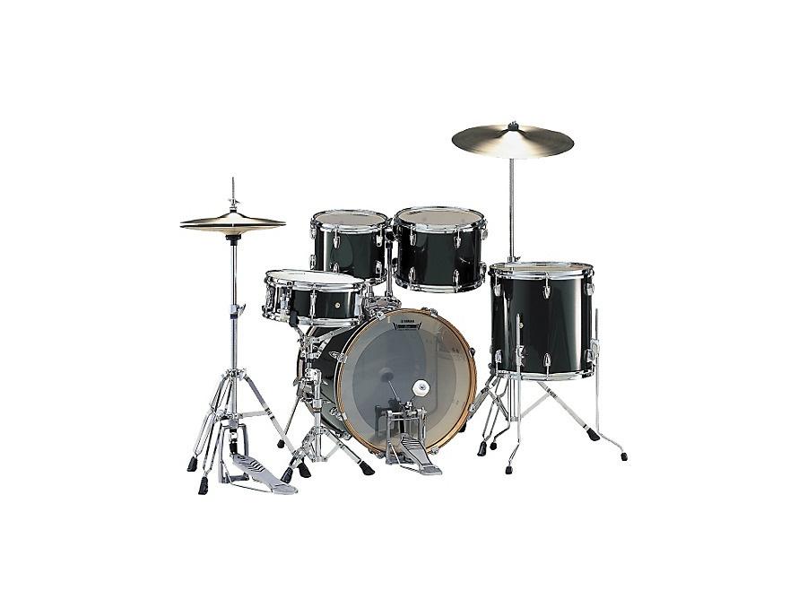 Yamaha Rydeen Drumset