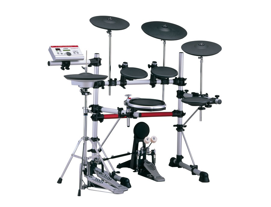 yamaha dtxpress iv reviews prices equipboard