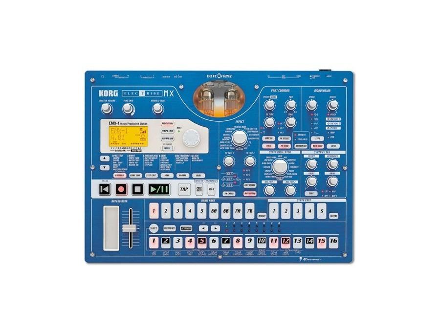 Korg Electribe EMX-1