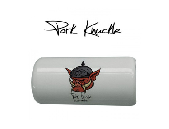 Clayton Pork Knuckle Slide