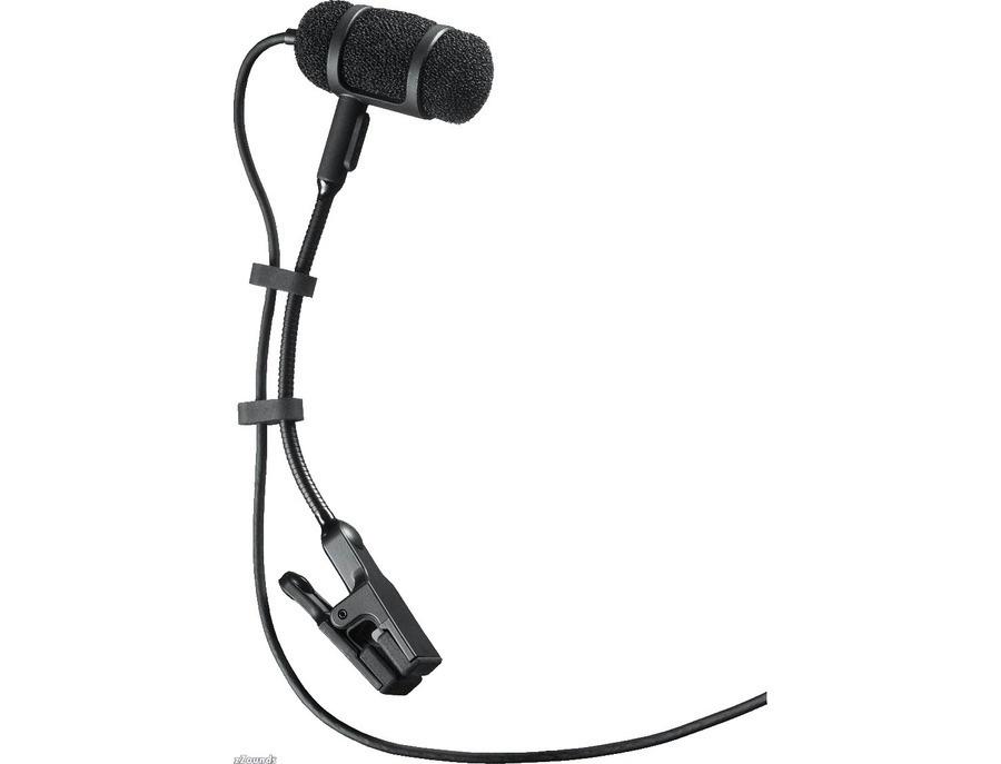 Audio-Technica ATM-350