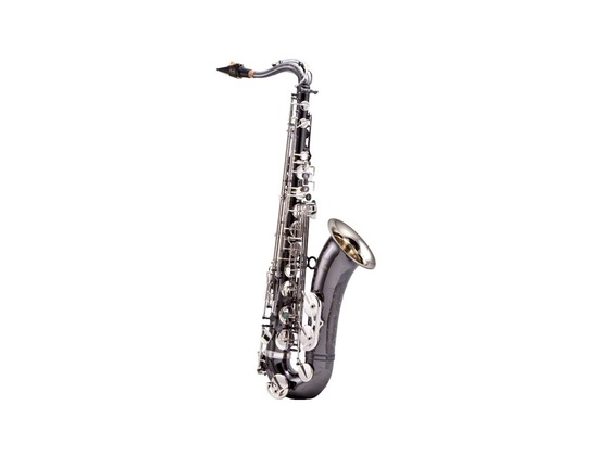 Keilwerth - Shadow Tenor Saxophne