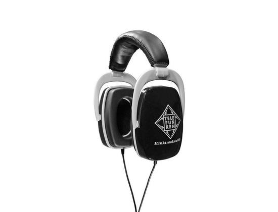 Telefunken THP-29 headphone