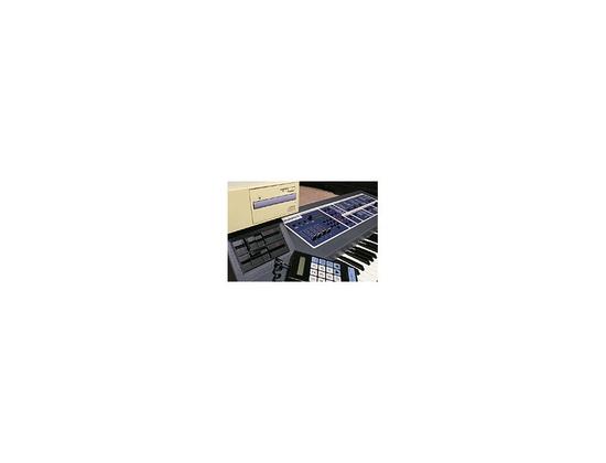 Emulator II - OMI CDS3