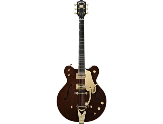 Gretsch G6122 Chet Atkins Country Gentleman Electric Guitar