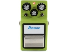 Ibanez-sd9m-sonic-distortion-guitar-pedal-s