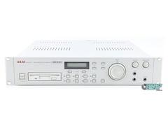 Akai s2000 s
