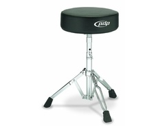 Pdp-700-series-round-top-throne-s