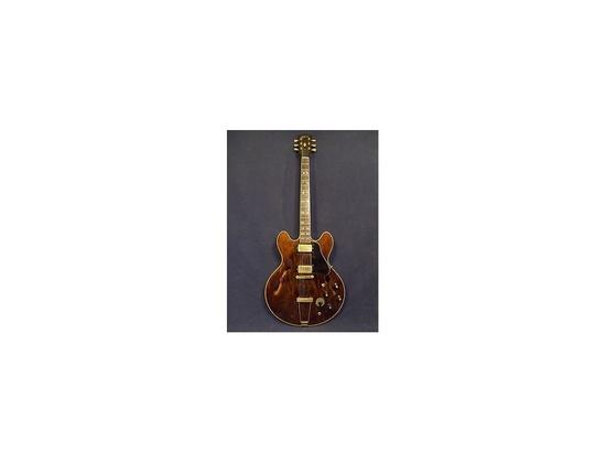 1970 GIbson ES-345
