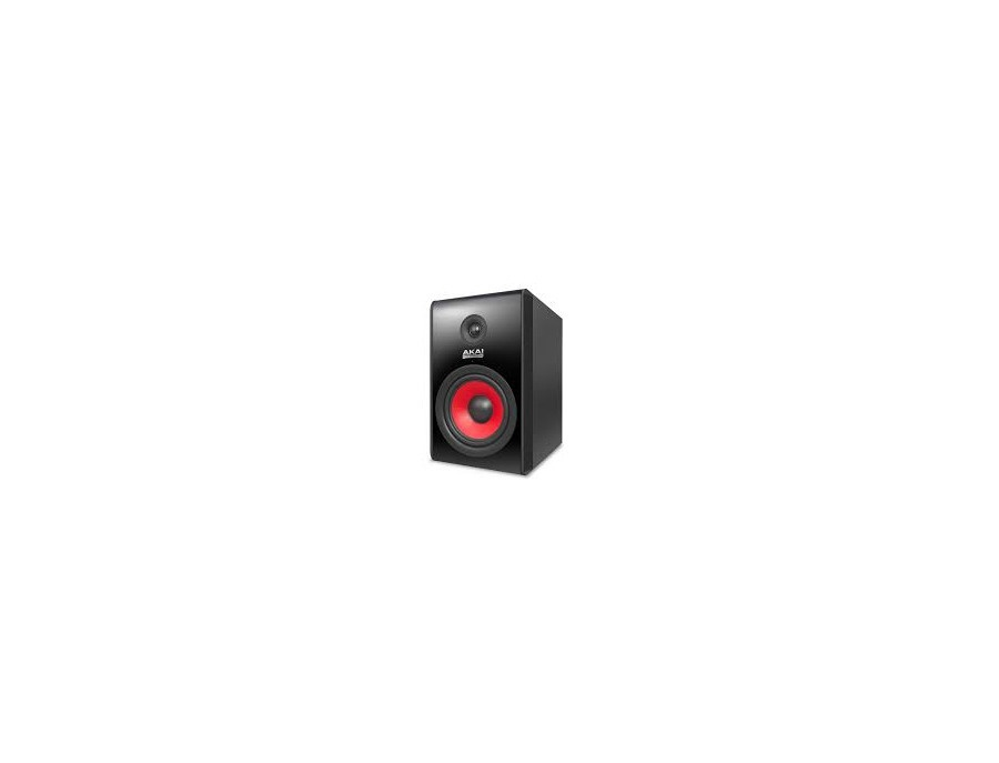 Akai RPM 800 Monitors