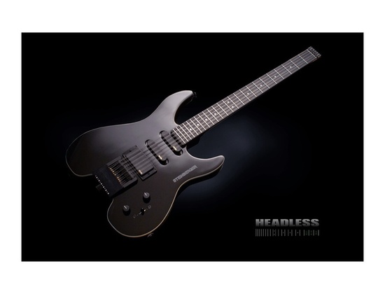 Steinberger GM 12-String