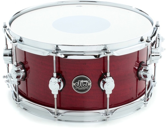 Dw Performance Series snare drum (6.5x14)