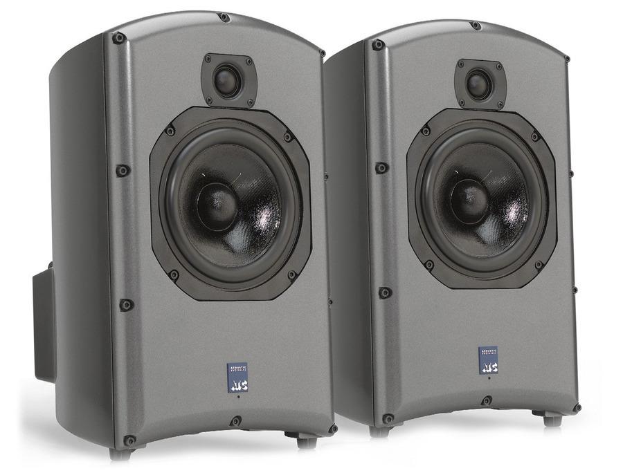 ATC SCM16A Pro