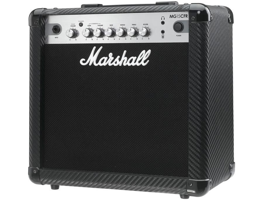 Marshall CFR15