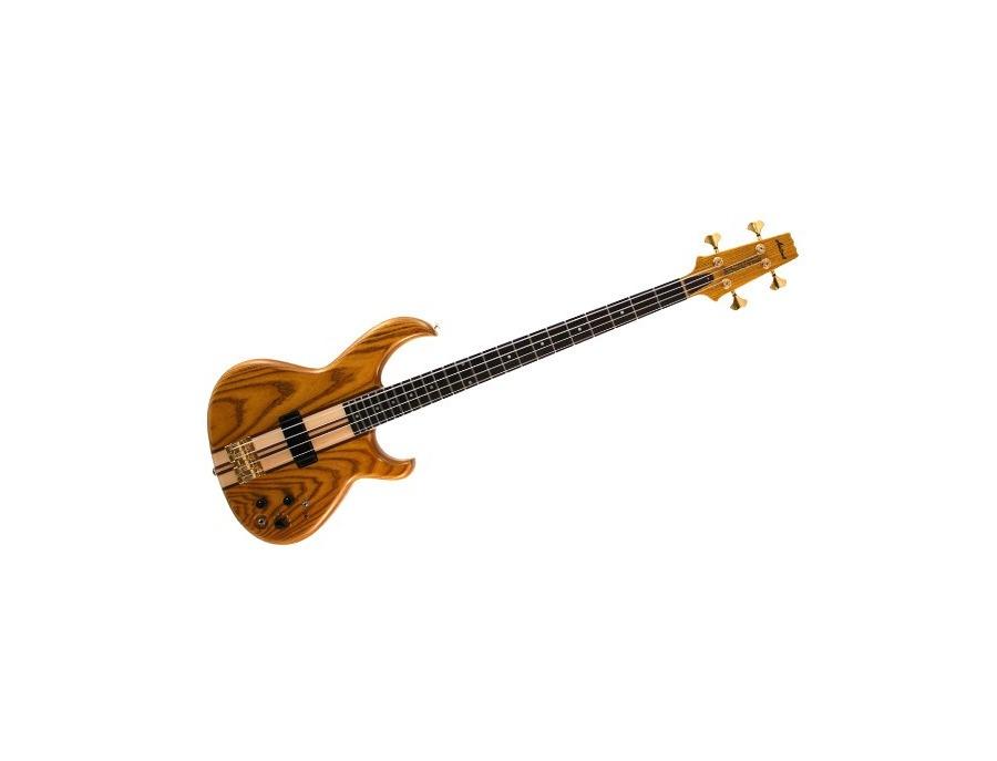 Aria SB-1000 Bass