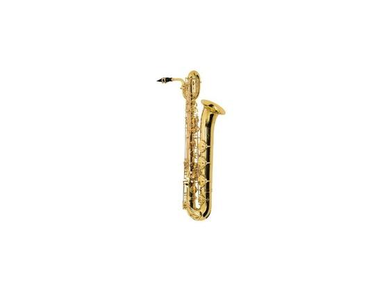 Selmer Baritone Saxophone