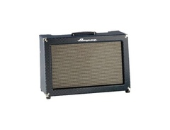 Ampeg-r212r-reverberocket-amp-s