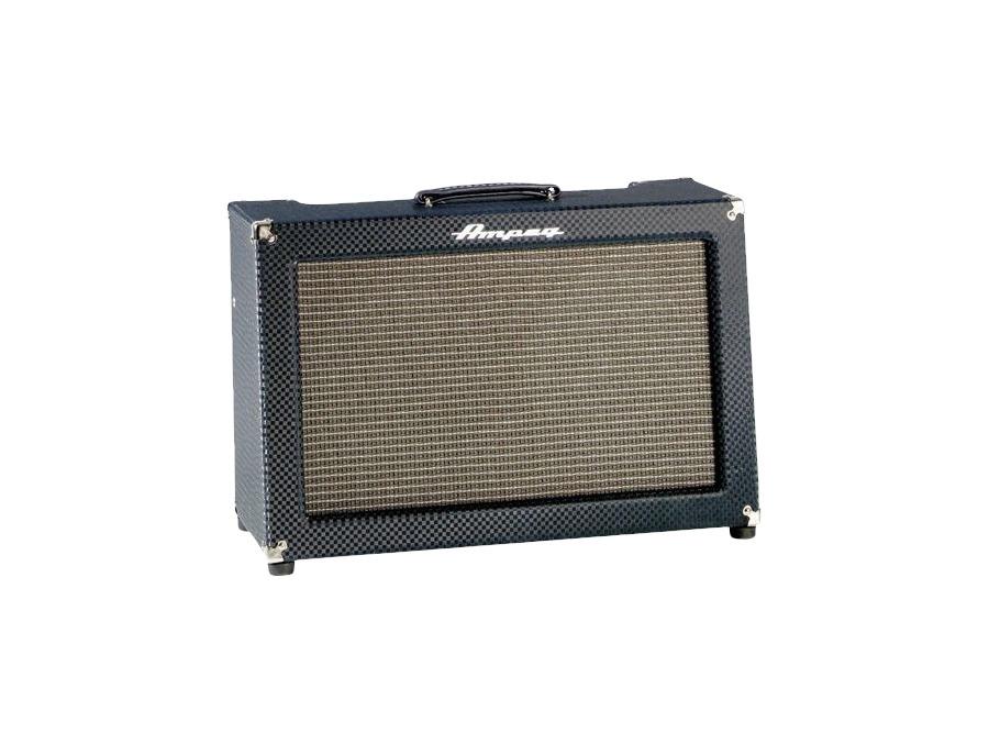 Ampeg R212R Reverberocket Amp