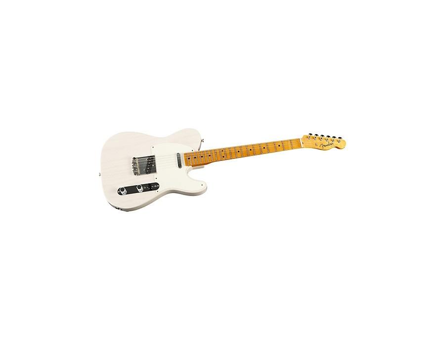 Fender Telecaster Jim Campilongo Signature