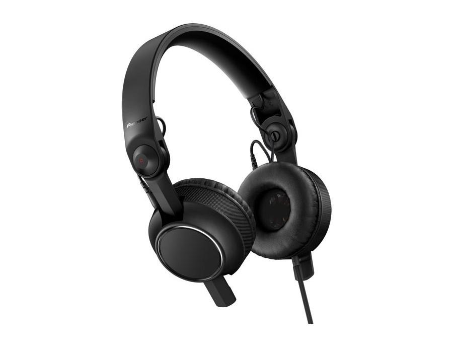 Pioneer HDJ C70 Headphones
