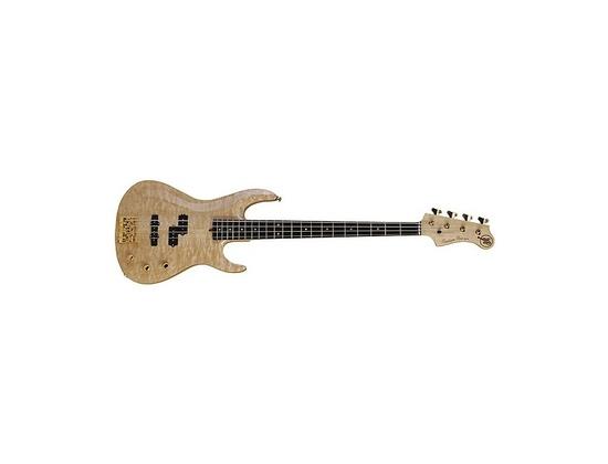 Valley Arts California Pro Bass