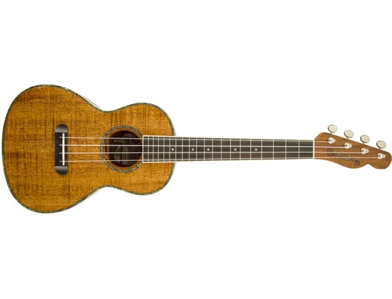 Fender Nohea