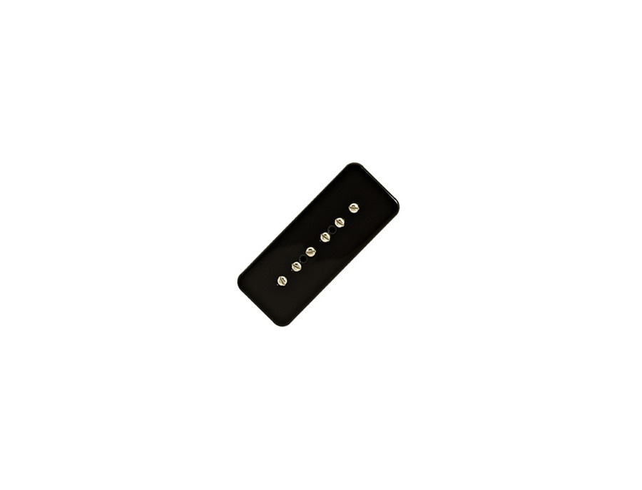 Lollar P-90 Soap Bar Stye Pickup